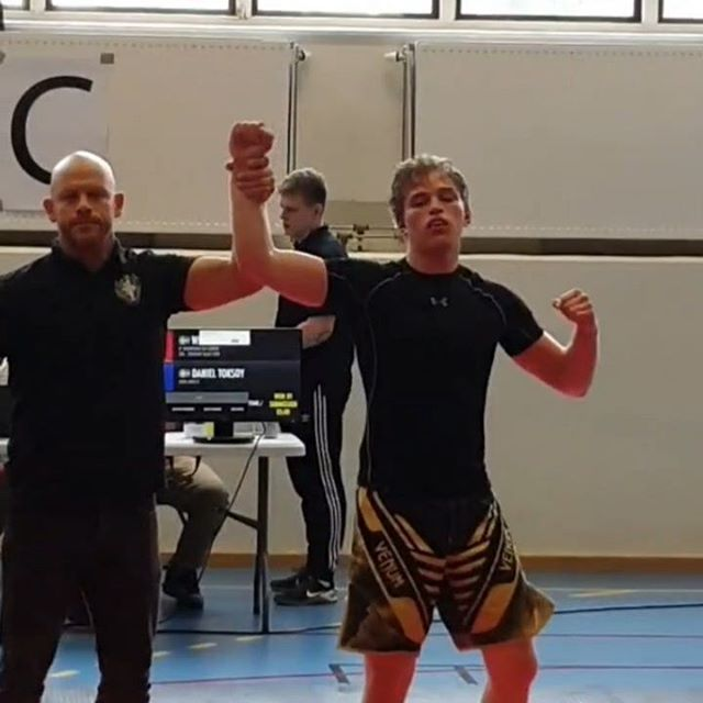 @willerubino with the W! @svensksubmissionwrestling #bjj #sbg #sbjjc #submissionwrestling