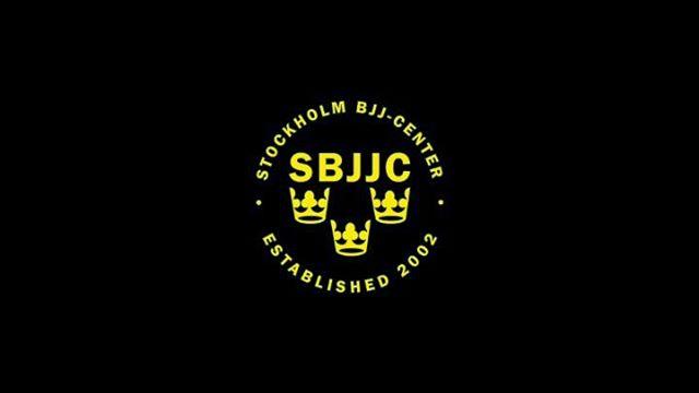 SBJJC #sbjjc #bjj #stockholm #jiujitsu #sweden #submissionwrestling #grappling #mma #sweden #söder #södermalm #adcc #sbg