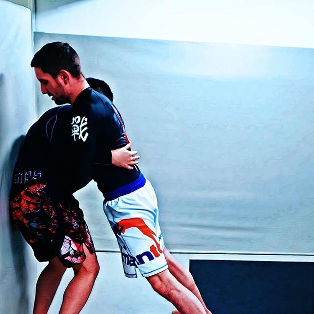 Brottas lite#bjj #jiujitsu #grappling #wrestling #brottning #träning #mma #sbjjc #sweden #stockholm